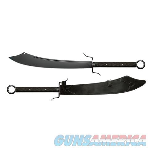 MAA Chinese War Sword  Non-Guns > Miscellaneous