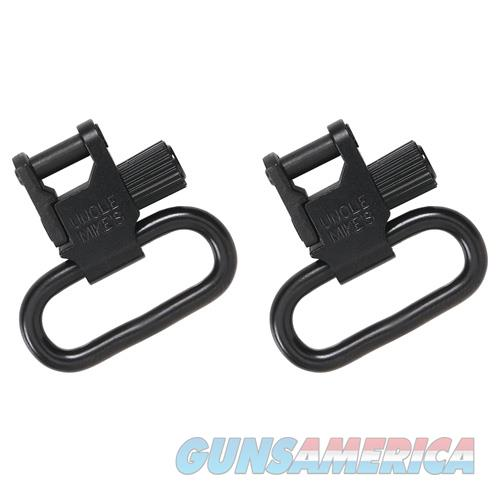 "QDSS BL Swivels 1-1/4""  Non-Guns > Miscellaneous"