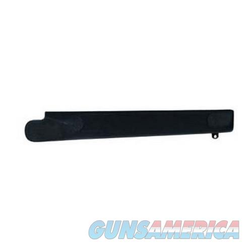 "Composite Forend for 24""/26"" Bbls  Non-Guns > Miscellaneous"
