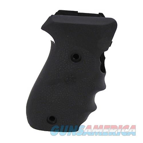 Rubber Grip-SIG Sauer P220  Non-Guns > Miscellaneous