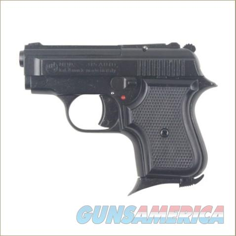 Bruni Blank Firing Compact Semi-Auto  Non-Guns > Hobbies and Collectibles > Scale Models > Other/Misc