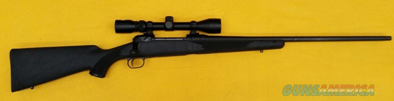 Savage 111 300WinMag  Guns > Rifles > Savage Rifles > Standard Bolt Action > Sporting