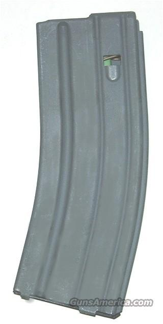 Two Factory Colt 30 Round Ar 15 Magazines Ar15 For Sale