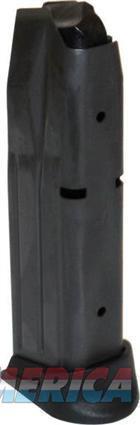 Sig Pro SP2022 SP2009 German Magazine 9mm 15 Rounds  Non-Guns > Magazines & Clips > Pistol Magazines > Sig
