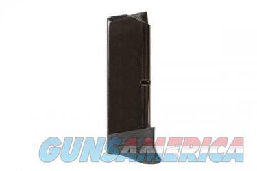 DESERT EAGLE MAGAZINE MICRO .380ACP W/FINGER EXT  Non-Guns > Magazines & Clips > Pistol Magazines > Other