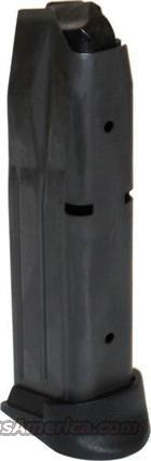 New Sig Pro SP2022 SP2009 Magazine 9mm 15 Rounds  Non-Guns > Magazines & Clips > Pistol Magazines > Sig