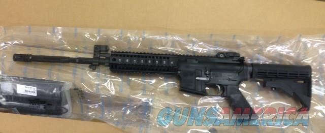New COLT LE6940 AR15 5.56 NATO MONOLITHIC RAIL  - Law Enforcement Carbine 6940  Guns > Rifles > Colt Military/Tactical Rifles
