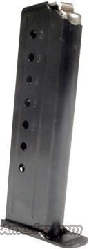 NEW H&K P7 PSP Magazine HK P7PSP  Non-Guns > Magazines & Clips > Pistol Magazines > Other