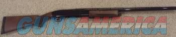 "Browning BPS Hunter 12g  28"" Blued Vented Barrel 3 Chokes Chamber :3""  Guns > Shotguns > Browning Shotguns > Pump Action > Trap/Skeet"