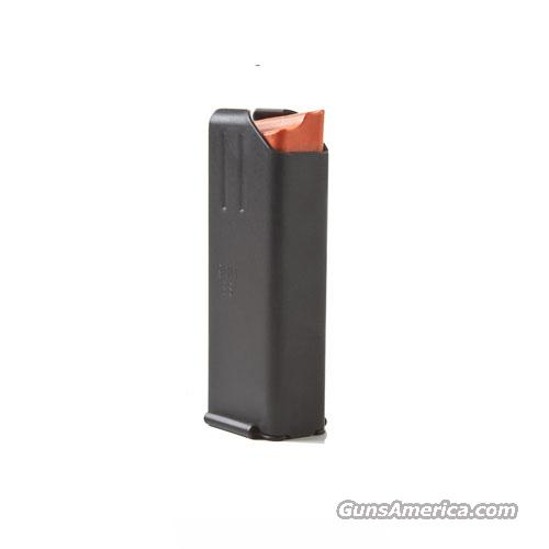 ASC AR-15 9mm 10 Round Stainless Steel Magazine BLACK 3 Pack  Non-Guns > Magazines & Clips > Rifle Magazines > AR-15 Type