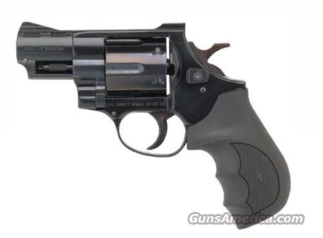 "EAA Windicator 357 RemMag 2"" 6rd Rubber Grip Blue Finish  Guns > Pistols > EAA Pistols > Other"