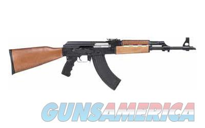 Zastava Century Arms Serbian Yugo N-PAP 7.62X39 With FREE Magazines! NO CC FEES  Guns > Rifles > AK-47 Rifles (and copies) > Full Stock