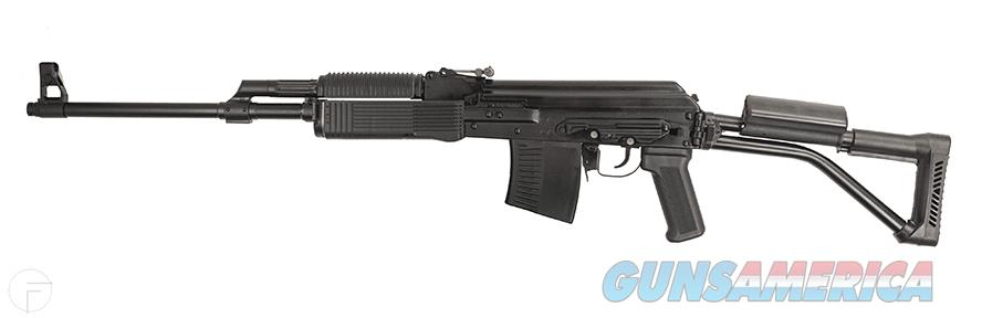 Molot VEPR FM-AK54-22 AK47 7.62x54r With Folding Stock No CC Fees!!!  Guns > Rifles > AK-47 Rifles (and copies) > Folding Stock