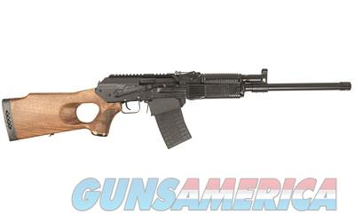 "Molot FIME VEPR 12-11 Shotgun 12Ga 19"" Barrel 12Ga NO CC FEES!!!  Guns > Shotguns > Military Misc. Shotguns Non-US"