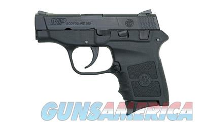 Smith & Wesson Bodyguard 380 No Laser NO Safety ON SALE!!! NO CC Fees  Guns > Pistols > Smith & Wesson Pistols - Autos > Polymer Frame