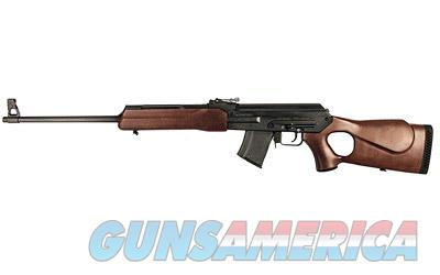 "Molot FIME VEPR 23.2"" RPK 7.62x39 No CC Fees!!!  Guns > Rifles > AK-47 Rifles (and copies) > Full Stock"