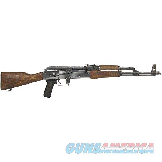 Century Arms WASR 10-63 AK 47 Iraqi Contractor RI1188EYF 7.62x39 WASR10 AK47 HAND SELECT  Guns > Rifles > AK-47 Rifles (and copies) > Full Stock