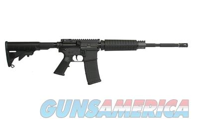 Armalite Flat Top ORC AR15 5.56 Chrome Lined Barrel! No CC Fees!!!  Guns > Rifles > Armalite Rifles > Complete Rifles