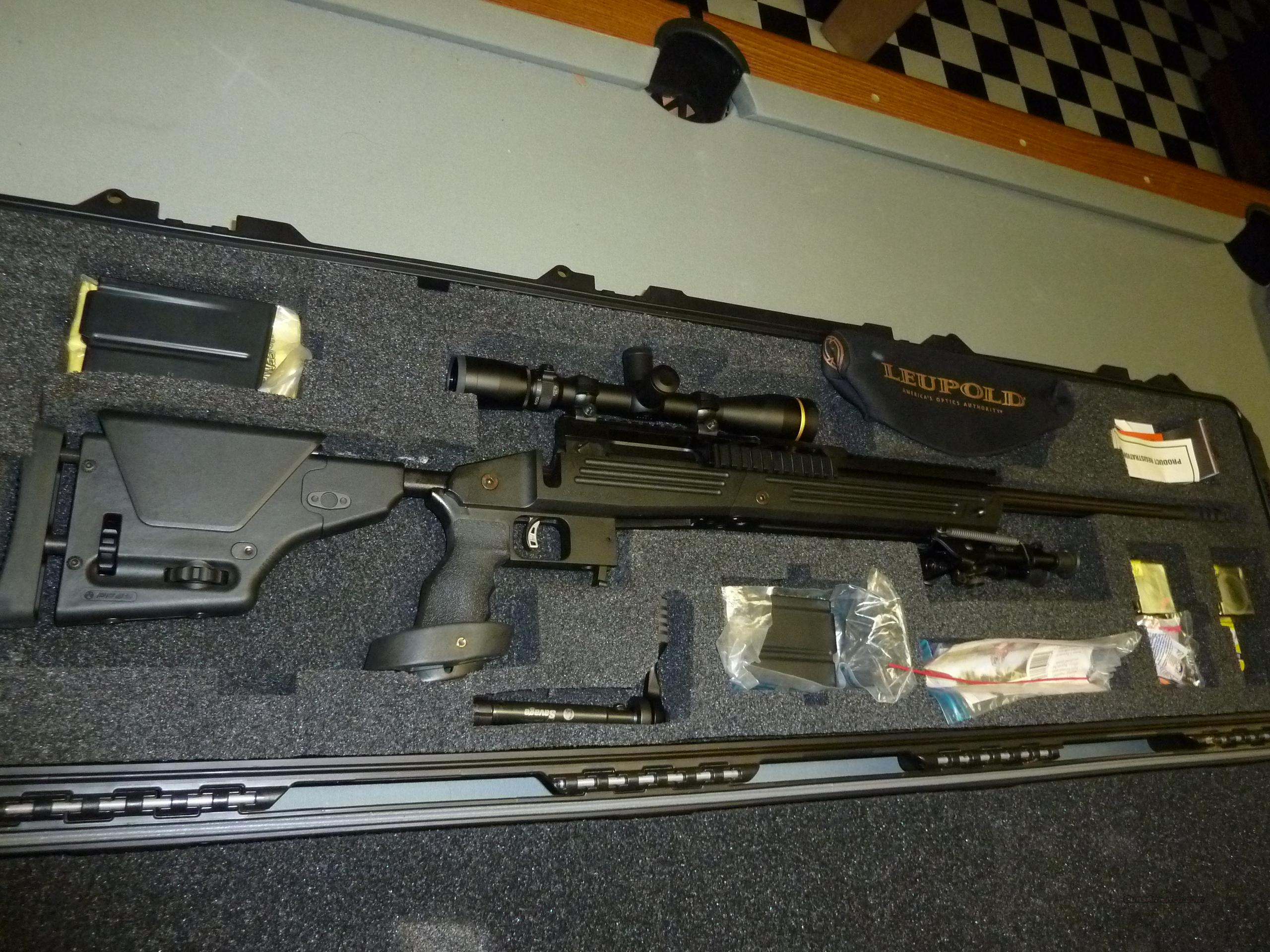law enforcement sniper essay Militarization of police refers to the use of military equipment and tactics by law enforcement officersthis includes the use of armored personnel carriers, assault rifles, submachine guns.