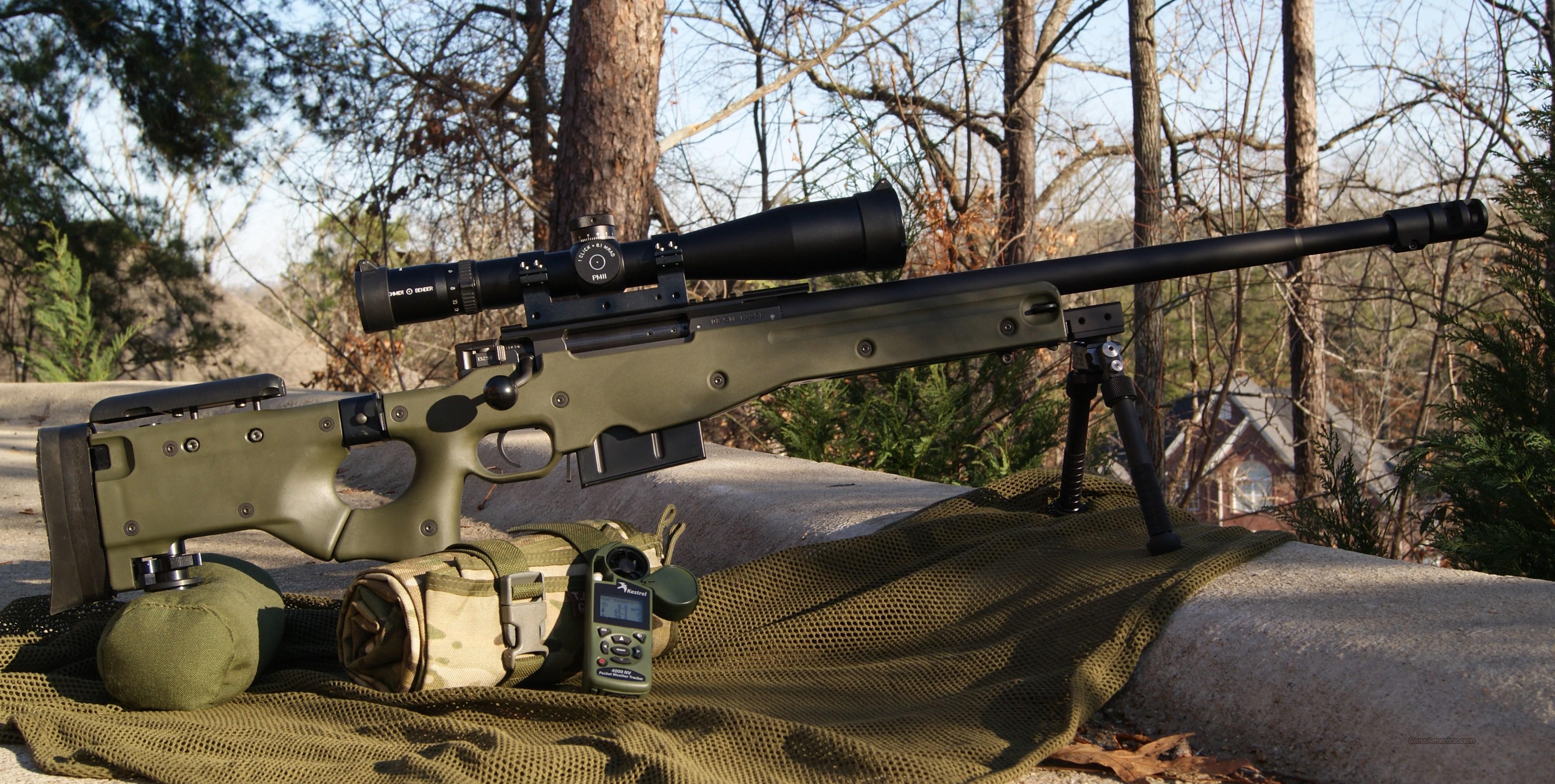 magnum sniper rifle - HD3772×1903