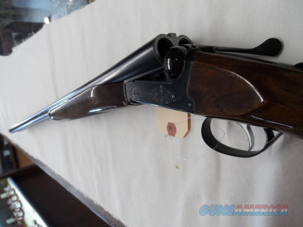 "Browning BSS 12G 28"" side by side  Guns > Shotguns > Browning Shotguns > Side by Sides"