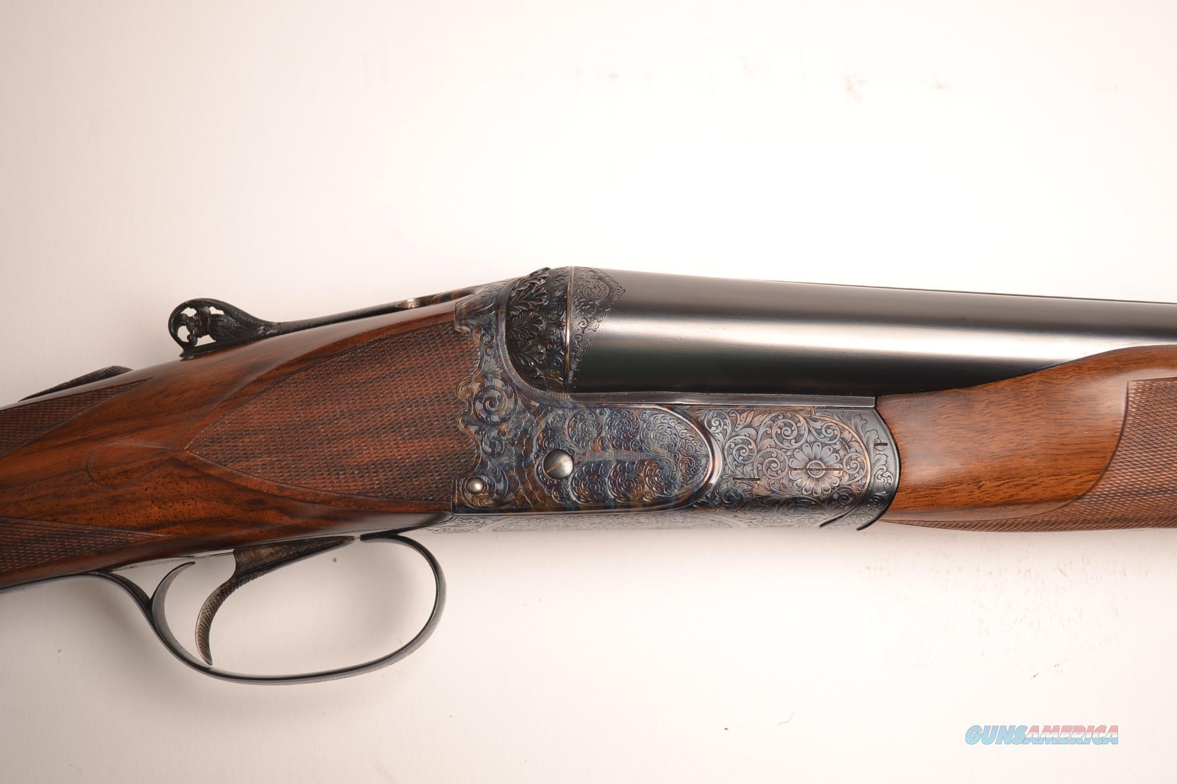 Rizzini - Extra Lusso  Guns > Shotguns > Rizzini Shotguns