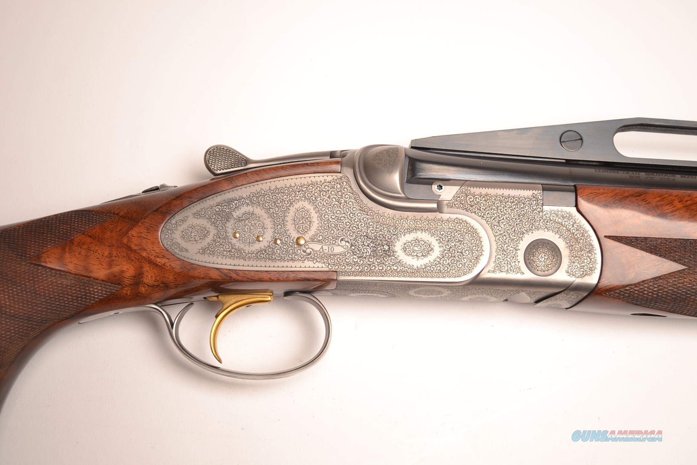 CSMC - A10 Sporting  Guns > Shotguns > C Misc Shotguns