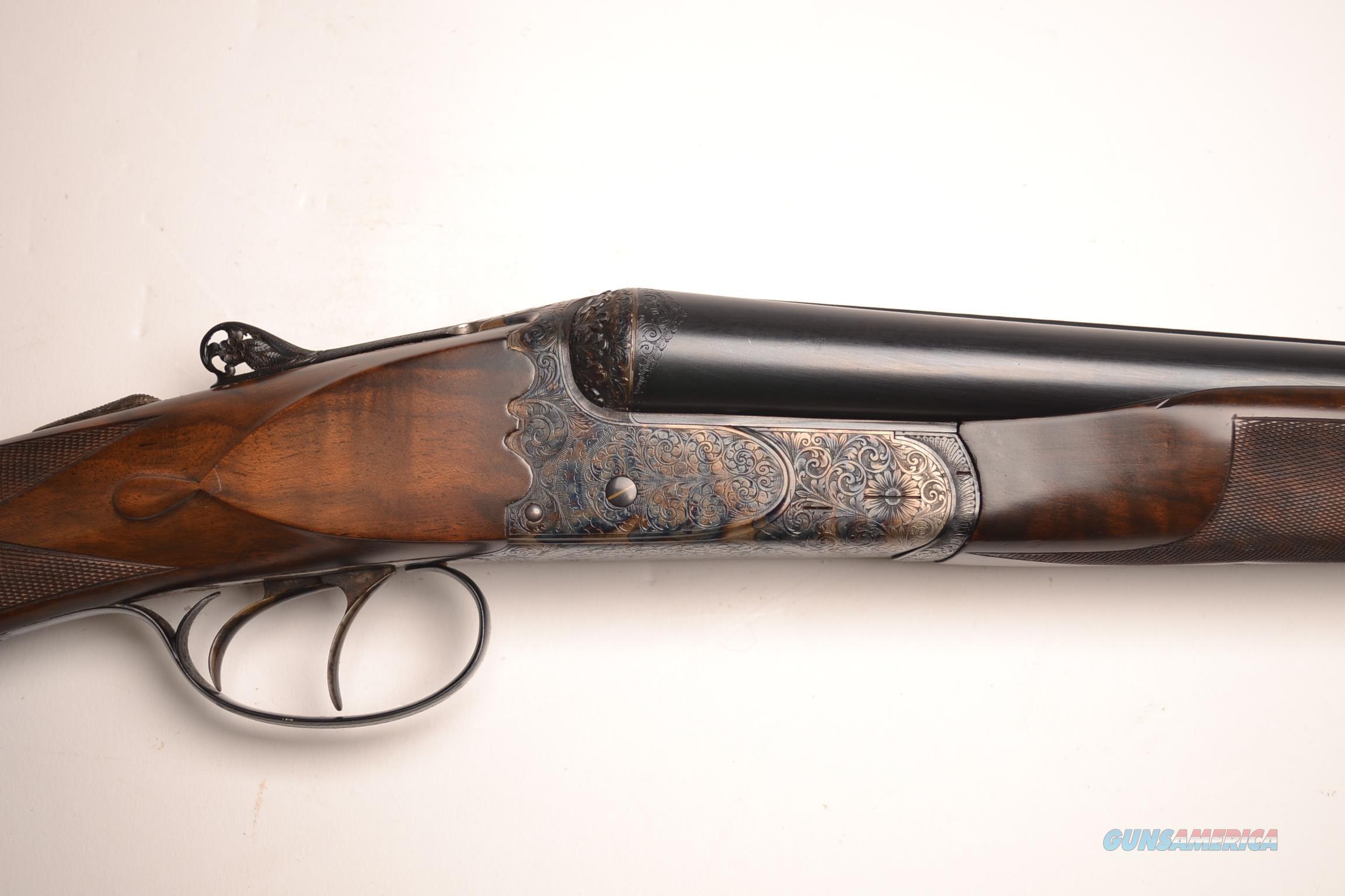 Abercrombie & Fitch - Extra Lusso  Guns > Shotguns > A Misc Shotguns