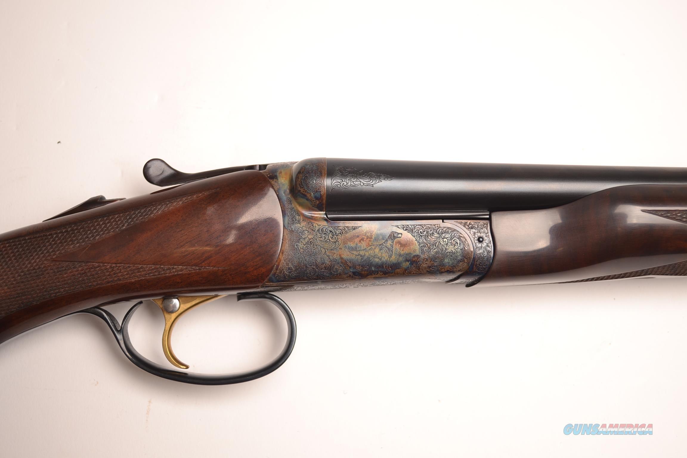CSMC - RBL 28  Guns > Shotguns > C Misc Shotguns