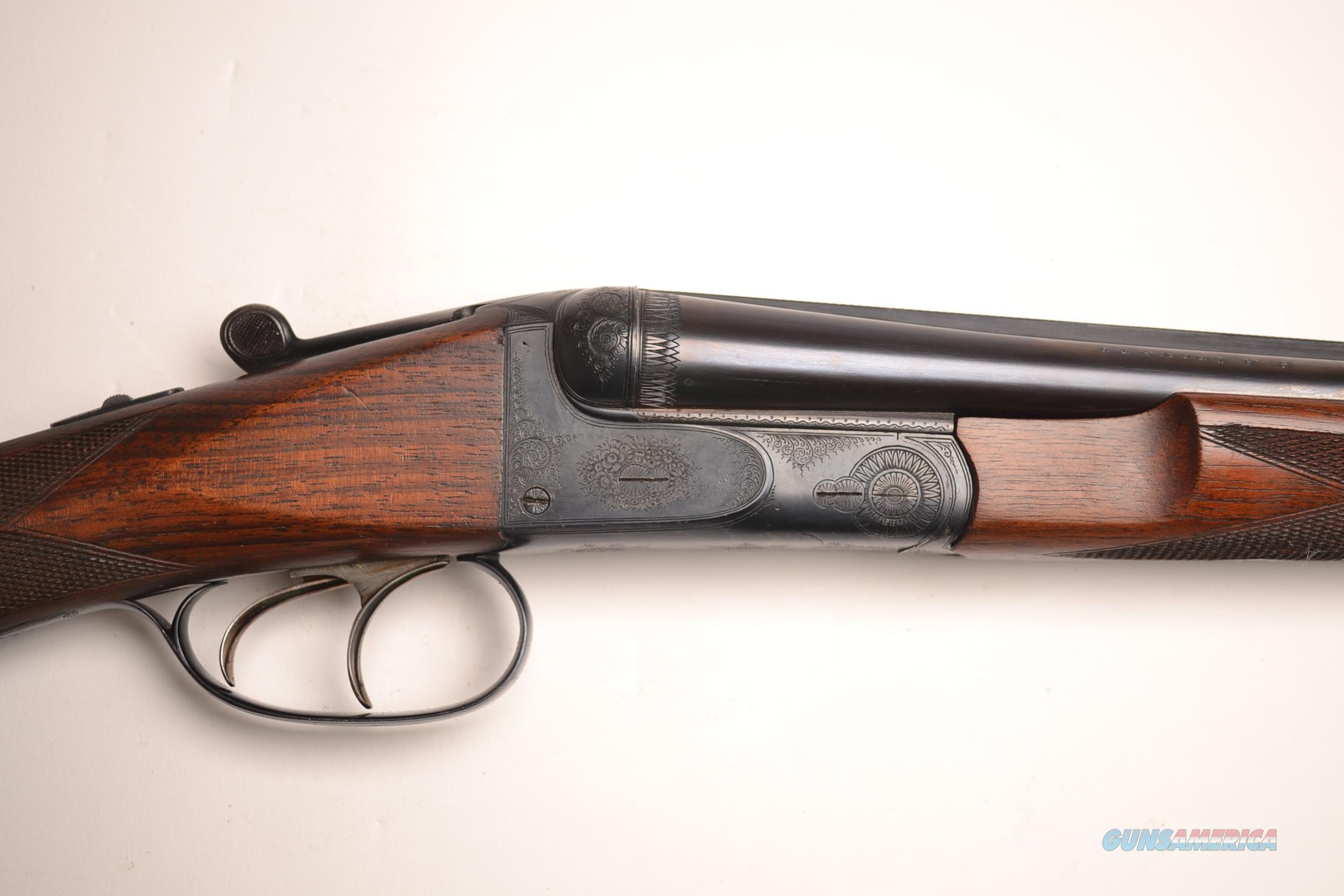 J.P. Sauer & Sohn - .410ga  Guns > Shotguns > J.P. Sauer Shotguns