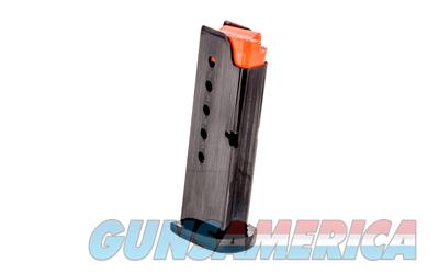 Taurus PT740 / 740 Magazine 6Rd 40 S&W factory mag  Non-Guns > Magazines & Clips > Pistol Magazines > Other