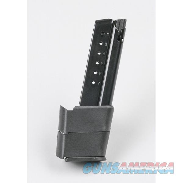 Springfield XDS Magazine 9mm 11Rd with grip extension PRO MAG  Non-Guns > Magazines & Clips > Pistol Magazines > Other