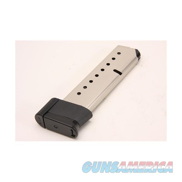 Smith & Wesson 45 ACP 10rd magazine fits 645-745-4566-4586; also fits 4513-4514  Non-Guns > Magazines & Clips > Pistol Magazines > Smith & Wesson