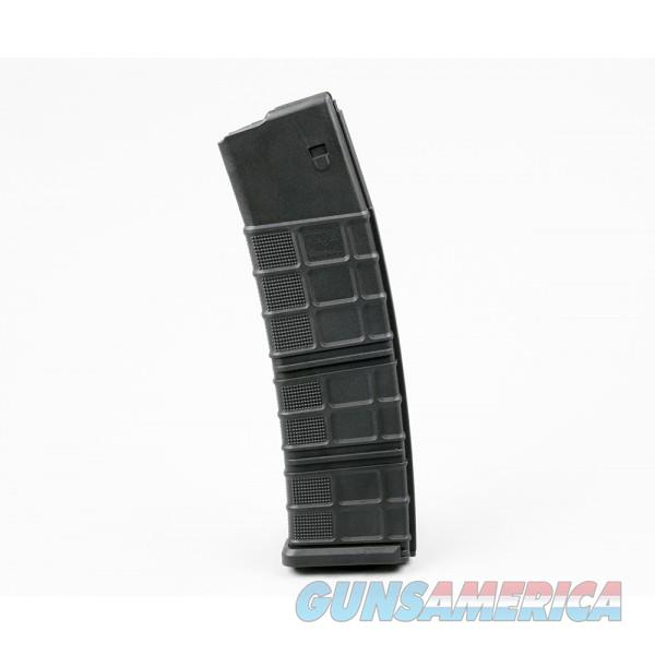 DPMS LR-308 AR-10 Magazine 30Rd NEW AR10 LR308  Non-Guns > Magazines & Clips > Rifle Magazines > AR-15 Type