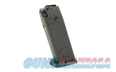 2 HK USP 9 mm Magazines FS 10RD NEW Compliant USP9 9mm FACTORY;  Non-Guns > Magazines & Clips > Pistol Magazines > Other