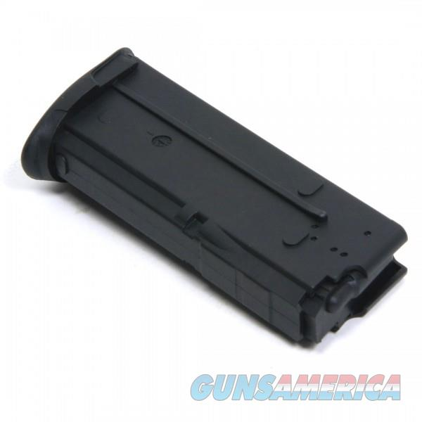 FN FNH Five-Seven Magazine 5.7x28mm 10Rd Polymer COMPLIANT  Non-Guns > Magazines & Clips > Pistol Magazines > Other