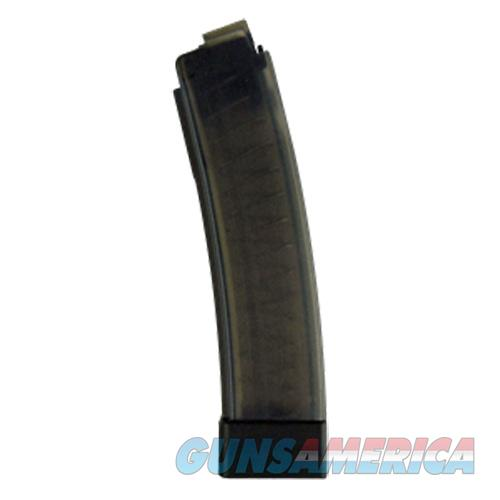 CZ Scorpion 9MM 30 Round Magazine Factory New OEM  Non-Guns > Magazines & Clips > Rifle Magazines > Other