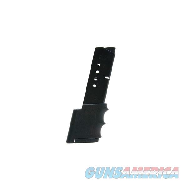 Smith & Wesson BODYGUARD Magazine 380 ACP 10rd with grip extension  Non-Guns > Magazines & Clips > Pistol Magazines > Smith & Wesson