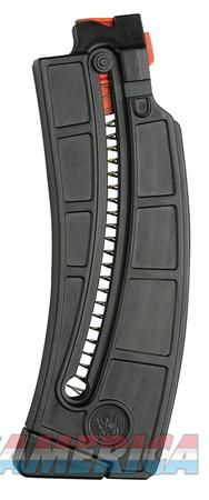 Smith & Wesson M&P 15-22 Magazine 25Rd New Factory  Non-Guns > Magazines & Clips > Rifle Magazines > Other