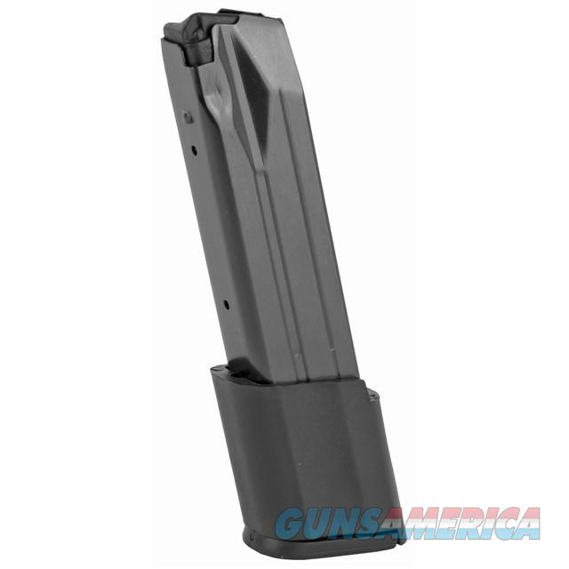 Promag HK USP 45 Magazine 20Rd New with Grip Extension H&K USP 45 Magazine  Non-Guns > Magazines & Clips > Pistol Magazines > Other