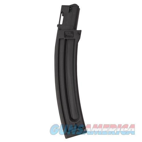 Marlin 795 22 LR Magazine 25Rd 22LR Black Polymer  Non-Guns > Magazines & Clips > Rifle Magazines > Other