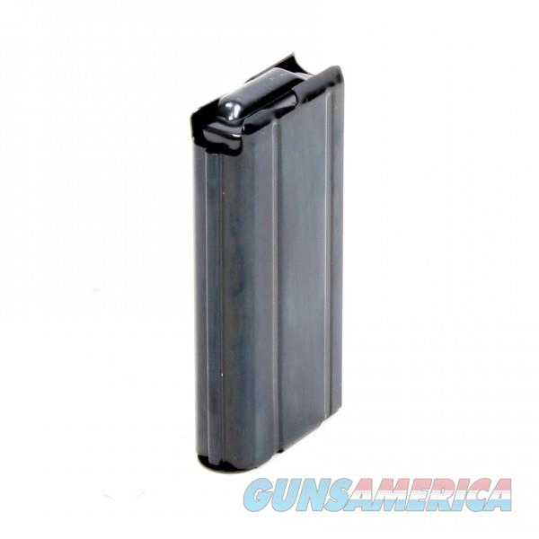 M1 CARBINE Magazine 30 cal 15rd blue steel made by PRO MAG  Non-Guns > Magazines & Clips > Rifle Magazines > Other
