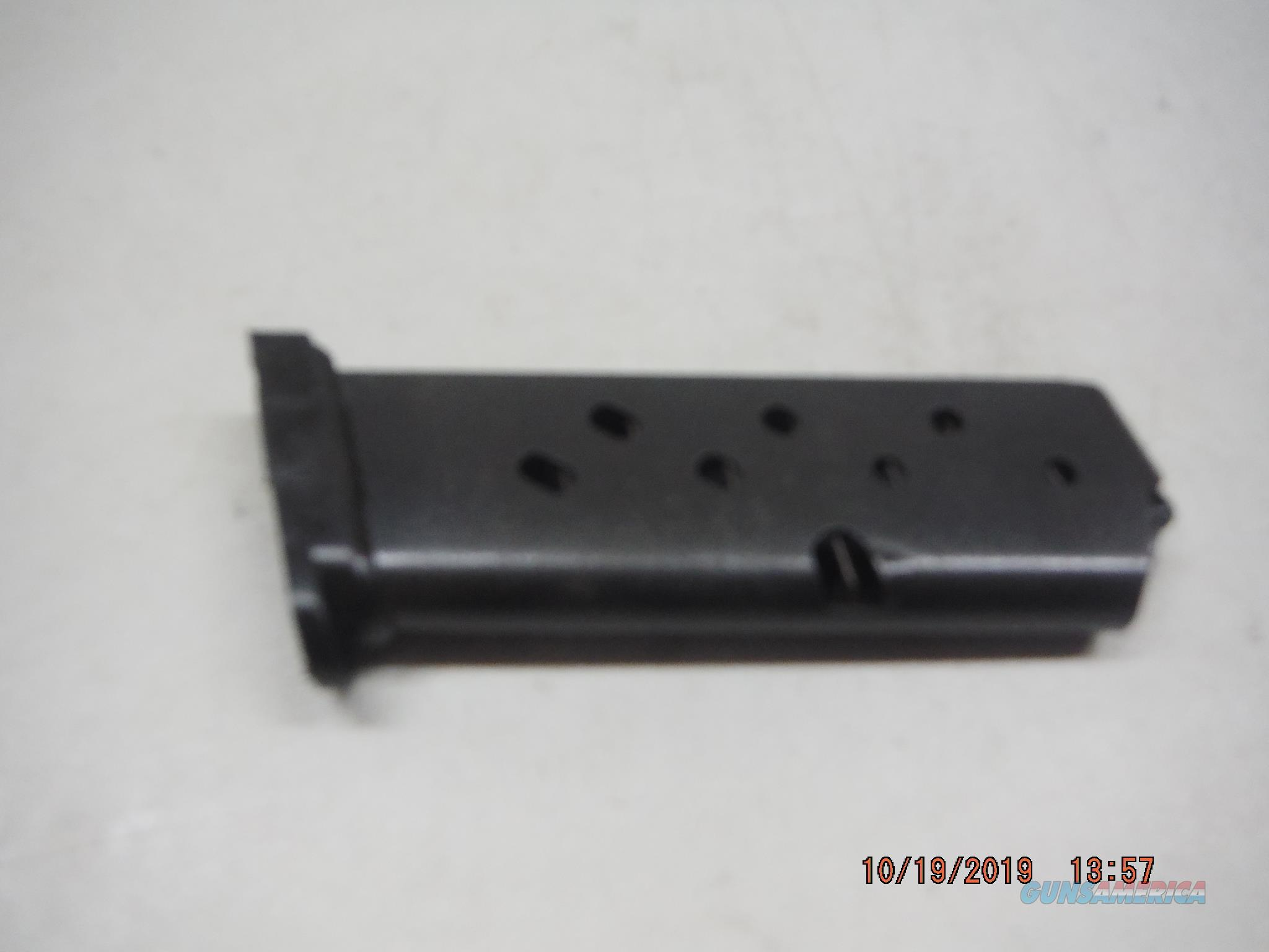 Hi-Point 380/9mm magazine 8rd Factory Like New Mag  Non-Guns > Magazines & Clips > Pistol Magazines > Other