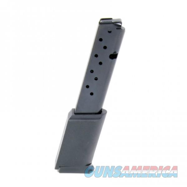 HI POINT Magazine 995 995TS RIFLE 9mm 15rd with grip extension  Non-Guns > Magazines & Clips > Rifle Magazines > Other