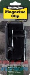 Remington 740 742 750 7400 Magazine 30-06 270 4Rd New Factory  Non-Guns > Magazines & Clips > Rifle Magazines > Other