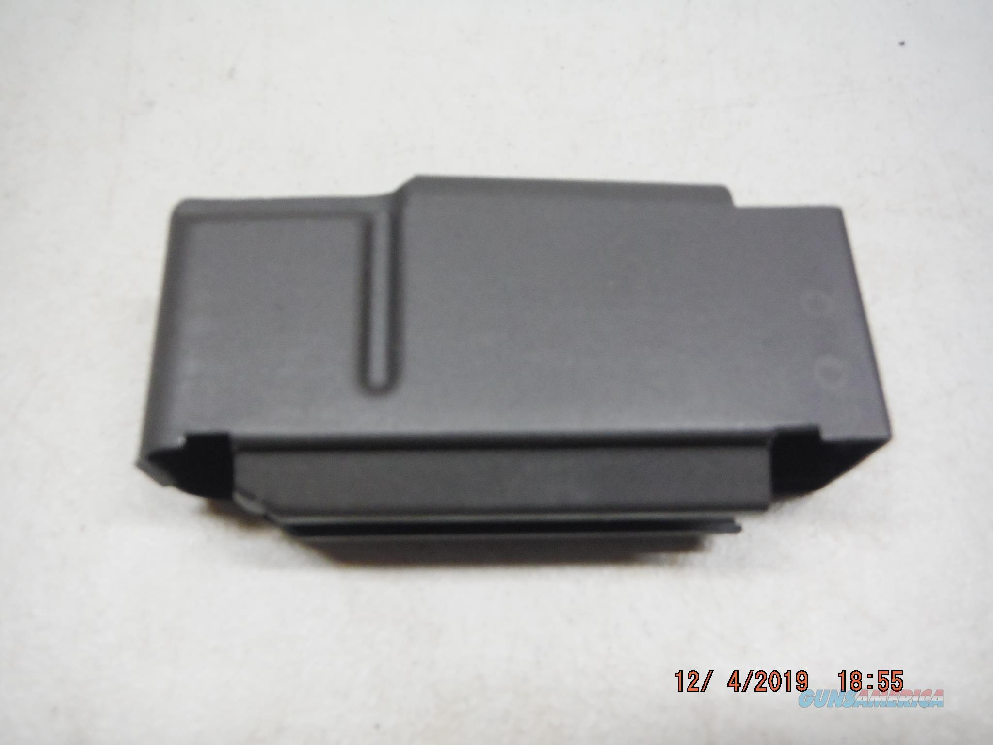 BROWNING Magazine BAR 308 243 MK1 FACTORY 4Rd New 243/308 Magazine  Non-Guns > Magazines & Clips > Rifle Magazines > Other