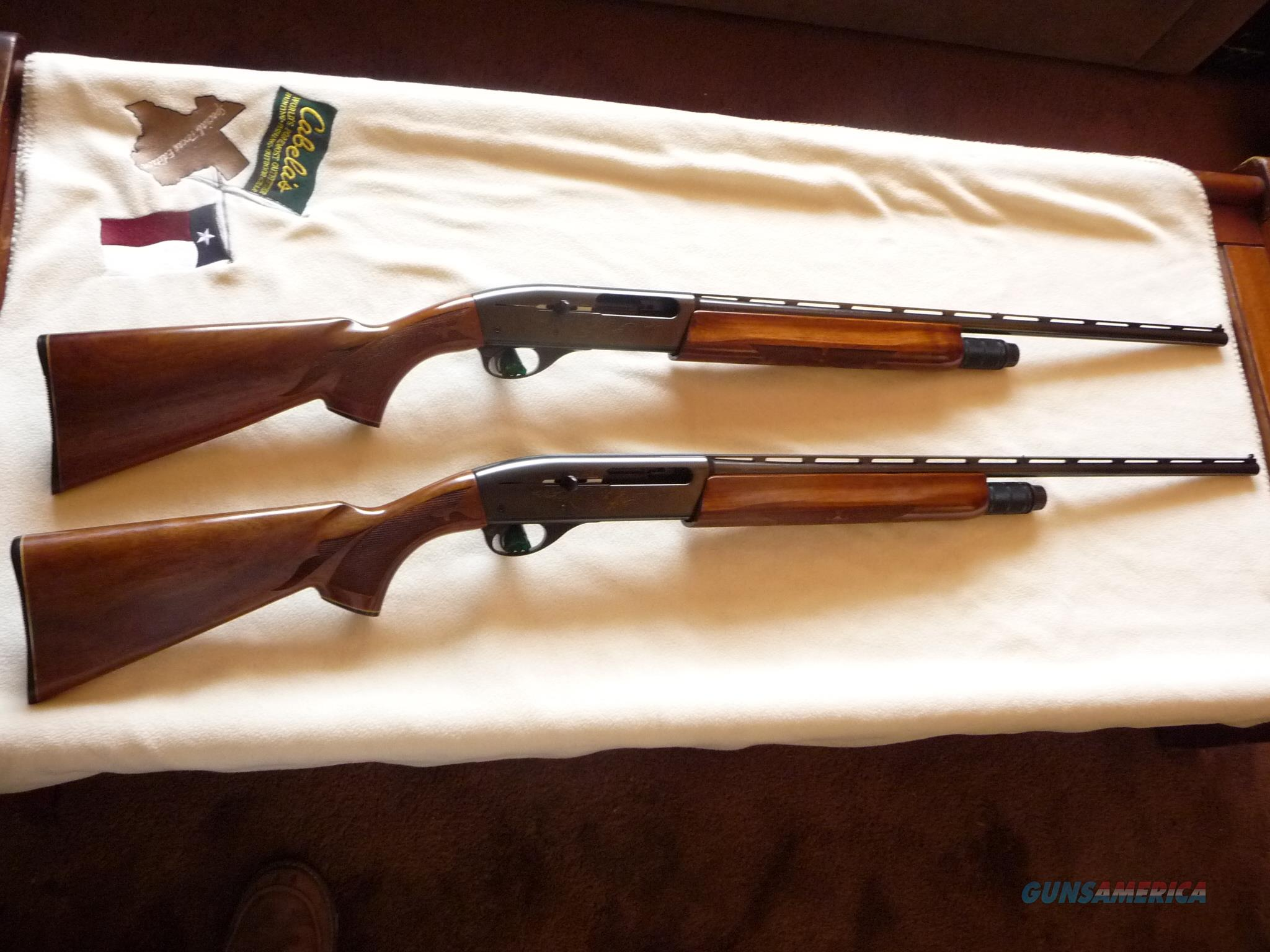 dating a remington 1100 shotgun Remington 870, 700, 1100 serial/barrel number lookup remington serial remington 700 or 1100 serial numbers can be decoded 870 or any other remington shotgun.