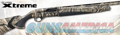 Beretta Xtreme Max 5 Lowered price Camo 12/26   Guns > Shotguns > Beretta Shotguns > Autoloaders > Hunting
