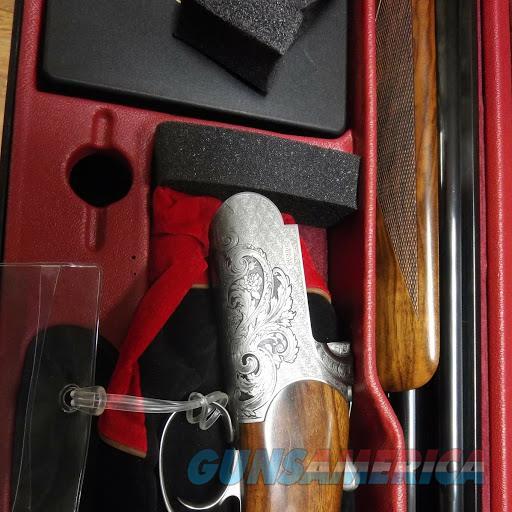 Caesar Guerini Ellipse EVO 20ga  way lower Price  Guns > Shotguns > Guerini Shotuns