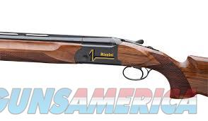 Rizzini Youth 12/30  Guns > Shotguns > Rizzini Shotguns